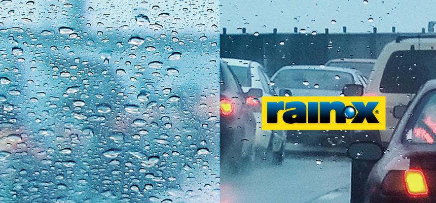 rain x anti regen