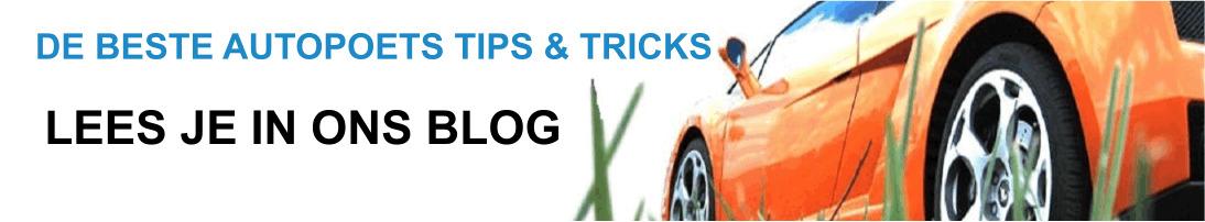 autopoets blog
