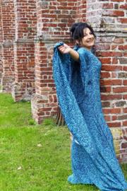Gypsy Queen Sjaal 12