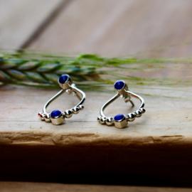 Niamh Lapis Lazuli