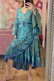 Gypsy Queen Set