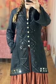 Mirror Jacket Medium