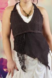 Demetria top Bruin