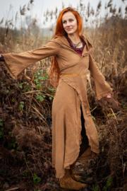 Aphrodite Kimono Bruin