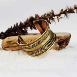 Original India Armband