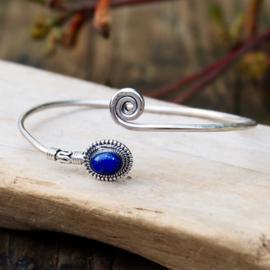 Pheme Lapis Lazuli