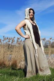 Rhea Hennep Natural