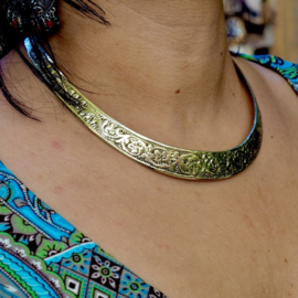 Choker Ancient