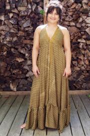 Best Dress