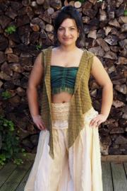 Rhea Hennep Massala