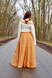 Niamh Long skirt