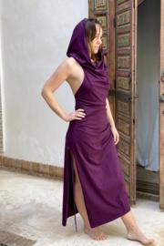 Pax Purple