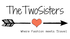TheTwosisters