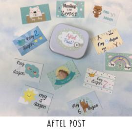 Aftel Post