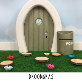 Droomgras