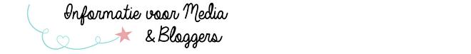 Media en bloggers