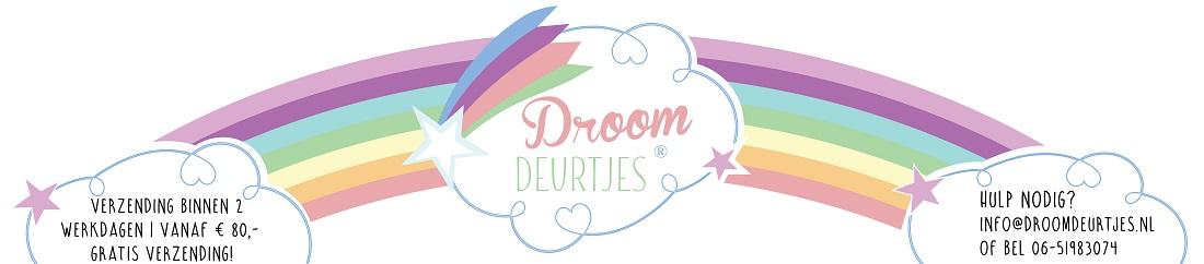 droomdeurtjes