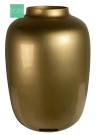 ARTIC - GOLD LARGE - Ø32,5 X H45 cm