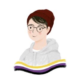 Profielportret  VANAF: