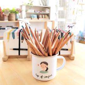 Mug | Cup of comfort