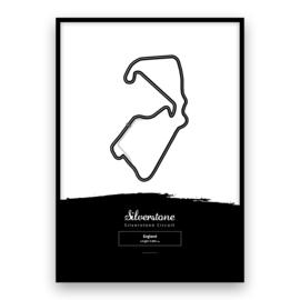 Circuit Silverstone