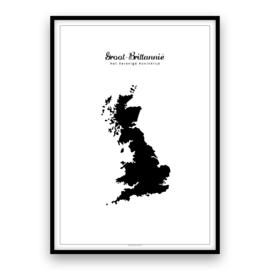 Groot-Brittannië