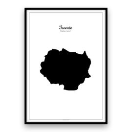 Provincie Twente