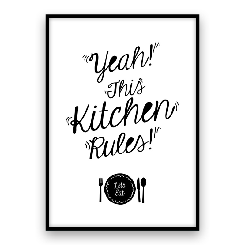 This Kitchen Rules