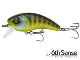 6th Sense Fishing Movement 80X Gilliken
