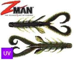 """Z Man Boar HogZ 4"""" California Craw"""