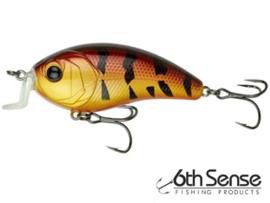6th Sense Fishing Swank 77X Choker Craw