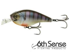6th Sense Fishing Axis 2.0 Bluegill Spawn