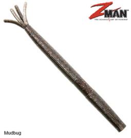 """Z Man Bang StickZ 5,75"""" Mudbug"""
