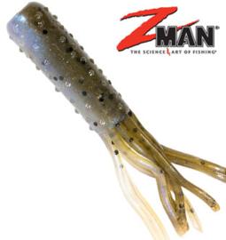 """Z Man TRD TubeZ 2,75"""" The Deal"""