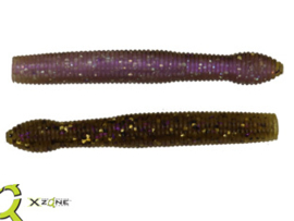 "X Zone Lures Ned Zone 3"" Big Limit ***NIEUW***"