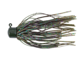 Z Man Micro Finesse Jig (NED rig)
