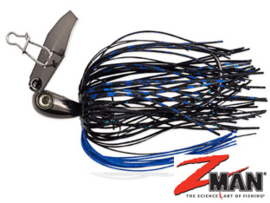 Z Man Micro Chatterbaits