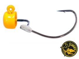 TT Lures NedlockZ EWG 1/15oz (plm 1 ,7 gr) Orange