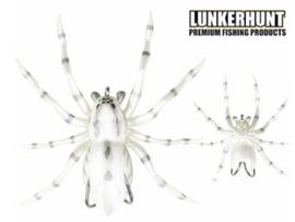 Lunkerhunt Phantom Spider
