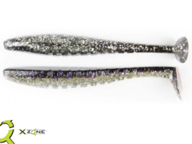 "X Zone Lures Pro Series Mega Swammer 5,5"" Alewife"