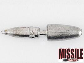 Missile Baits Neko Weights 1/8oz (3,5 gr)
