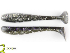 "X Zone Lures Mini Swammer 3,5"" Alewife"