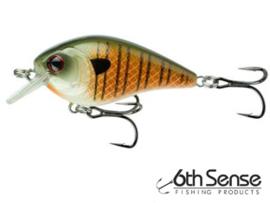 6th Sense Fishing Crush Mini 25X Baby Bluegill