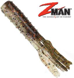 "Z Man TRD TubeZ 2,75"" Drews Craw"