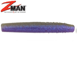 "Z Man Finesse TRD 2,75"" Meat Dog"