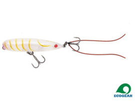 Ecogear PX 45F Pearl Shrimp (381)