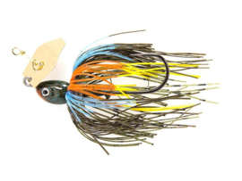 Z Man Project Z Chatterbait 3/4 oz (plm21 gr) Breaking Bream