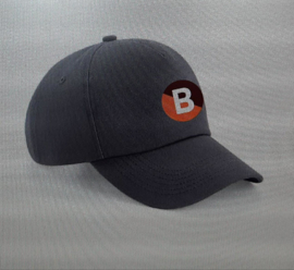 BaitNation Cap