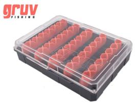 Gruv Hardbait Box