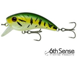 6th Sense Fishing Movement 80X